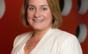 Informatica nomme Sally Jenkins en tant que Vice-Présidente Exécutive et Chief Marketing Officer pour la gestion de la stratégie marketing et de transformation sur le plan mondial