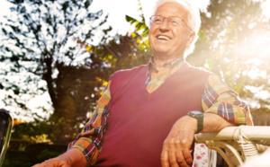 Prédical lance une solution Big Data pour prévenir la perte d'autonomie des seniors isolés