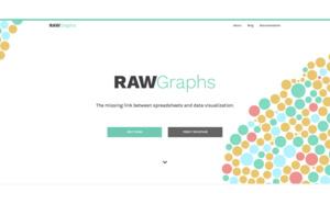 Rendre les données complexes facilement exploitables grâce à la représentation graphique