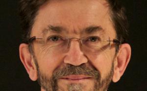 Articque, l'expert généraliste de la cartographie