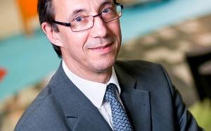 Daniel Delorge, nommé président du conseil de surveillance de BiBOARD