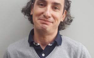 Michael DUVAL, Expert en Business Intelligence chez FWA