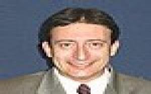 Stéphane Zadri quitte la direction de Microstrategy