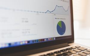 Visionnez le webinaire TIBCO <br>Halte aux tableaux de bord sans valeur, vive les applications analytiques intelligentes !