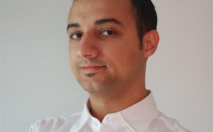Ryadh Dahimene, PhD, Big Data & Data Insights Manager chez Ysance