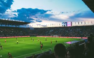 « Sport Business Leads » : le Big Data au secours de la fréquentation des stades !