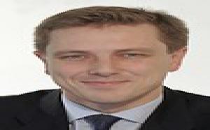 Didier Bichon quitte la direction de SPSS France