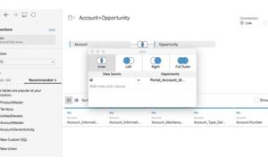 Tableau 10.3 intègre de nouvelles fonctionnalités : des alertes guidées par les données, des recommandations intelligentes et des nouvelles connexions aux données
