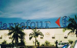 Carrefour optimise la dématérialisation de ses coupons de réduction avec CouchBase