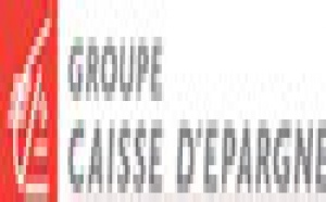 IXIS AF DOUBLE LA MISE : SYBASE ASE, SYBASE IQ
