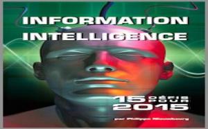 Séminaire en ligne de présentation des tendances de la Business Intelligence pour 2015