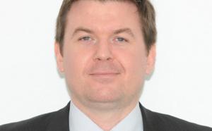 Mickael Wozniak, Senior consultant APM Dynatrace