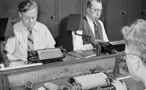Que peut-on attendre du data journalisme ?