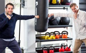 Location Intelligence, le pari gagnant du leader mondial de la fitness