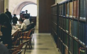 Tableau Academic Tour : l'analyse visuelle des données comme catalyseur de compétences dans l'enseignement supérieur