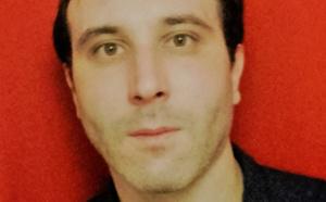 Ekimetrics nomme Dimitri Bettebghor au poste de Lead technique Machine Learning