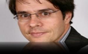2010 : l'année du Master Data Management
