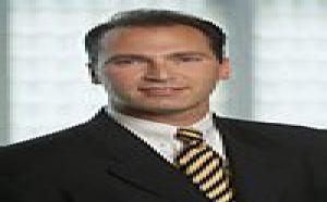 NCR annonce la nomination de Bill Nuti aux postes de Président et CEO