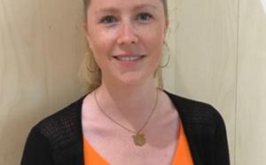 Eulalie Masson, Spécialiste en Marketing Digital, Tableau