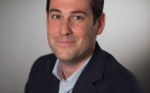 Edouard Beaucourt, Directeur France et Europe du Sud, Tableau