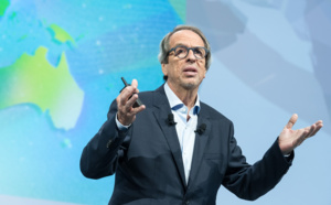 Le nouveau hub de data globales des Nations Unies s'appuie sur les technologies Esri