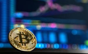 AIEVE, une intelligence artificielle et un Data Lake Hadoop pour optimiser votre portefeuille de crypto monnaies