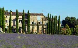 Le département de la Drôme optimise la gestion de ses Ressources Humaines grâce à la BI