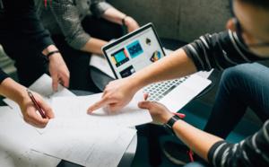 Les 6 compétences les plus recherchées en Big Data