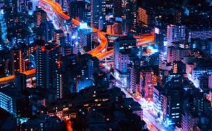 Teradata Analytics Platform rend l'internet des objets plus intelligent, avec la 1ère capacité d'analyse 4D du marché
