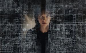 Anon, une production Netflix qui nous parle de Big Data et d'algorithmes