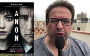 7 mai 2018 : L'édito de la semaine de Decideo par Philippe Nieuwbourg