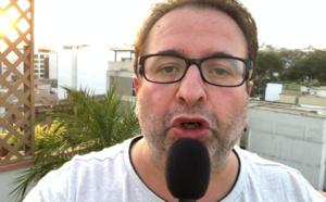 21 mai 2018 : L'édito de la semaine de Decideo par Philippe Nieuwbourg