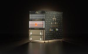 Pure Storage présente AIRI Mini, l'infrastructure d'intelligence artificielle complète et prête à l'emploi pour tous