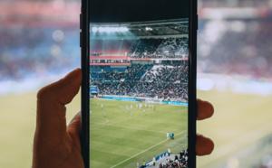 STATS et SpokeHub mettent en place un partenariat pour permettre des conversations plus approfondies et plus significatives autour de la Coupe du Monde de la FIFA 2018