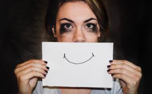 Structurer et mesurer la température émotionnelle pour comprendre les comportements