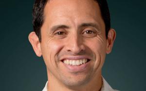 Pedro Arellano, Vice-Président 'Product Strategy' chez Birst, une compagnie Infor