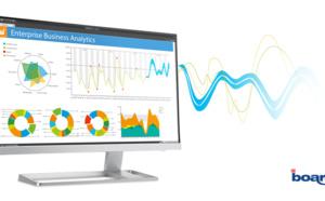 Réécoutez le webinaire du 11 Octobre avec Board : Data Discovery, de Excel à la BI libre-service en 30mn