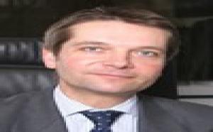David Williamson est nommé Directeur des Opérations de SPSS France