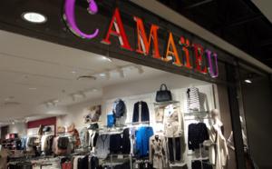 Retour d'expérience de Camaïeu suite à l'utilisation de solutions de data quality en magasin et sur le web