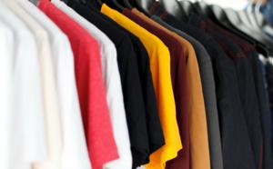 Retviews part à la conquête de l'industrie textile du prêt-à-porter