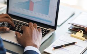 Moody's Analytics s'associe à Paxata pour permettre la préparation des données en libre-service pour les institutions financières