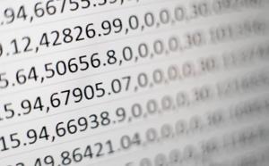 Préparation des données (Data Preparation) : Qlik rachète Podium Data