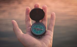 Les pannes des objets connectés (IoT) touchent 64% des utilisateurs dans le monde, à mesure que la complexité du cloud explose