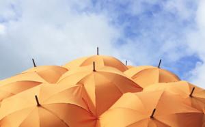Installez votre système décisionnel dans les nuages à vos risques et périls !