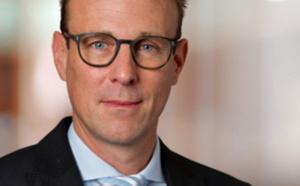 Jedox nomme Florian Winterstein au poste de CEO