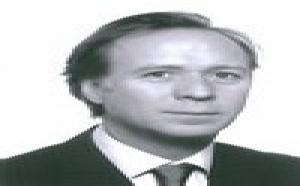 Marc-Henri Guy rejoint Pillar Data Systems au poste de directeur Europe du sud