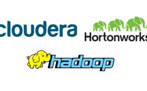 Cloudera et Hortonworks annoncent leur fusion pour créer la première plateforme de données de nouvelle génération et offrir le premier environnement cloud pour les données d'entreprise de l'industrie