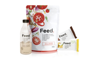 Feed. s'appuie sur Emarsys pour personnaliser ses campagnes marketing