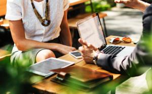 Infor annonce une nouvelle version de sa solution de recrutement prédictif 'Infor Talent Science'