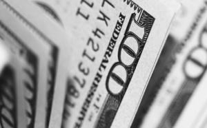 Snowflake lève $450 millions USD pour accélérer son expansion aux Etats-Unis  et à l'international